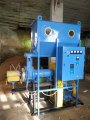 Machines for production of the Briquette