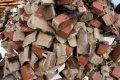 Бій бетону бій цегли