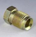 Накидной винт UES Metrisch для трубопроводов тормозного привода