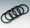 Мягкое уплотнение WD, Норма- DIN 3869, Материал - NBR
