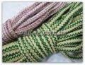 Przewód gospodarstwa domowego tekstirovannyj/8 crochet 30 / 290kg Pak 1/1