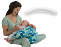 Подушка для беременных и кормления Соня