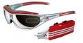 Очки Adidas a 134 - 6050