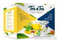 Саше для похудения Tea n Tea (Ти н Ти)