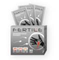 Саше от мужского бесплодия Fertile (Фертил)