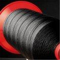 Serafil, Synton - нитки швейные сверхпрочные из непрерывных волокон