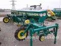 Культиватор прополочный Харвест 560 Harvest 560, КРН-5.6