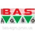 Болт Geringhoff 040506 аналог