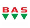 Болт Geringhoff 040526 аналог
