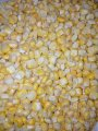 Кукурудза зерно суперсолодка ш/з Україна. Молдова