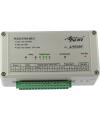 Измеритель мощности WAD-P340-BUS(USB)