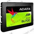 """Накопитель SSD 2.5"""" 240GB ADATA"""