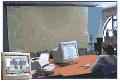 Пункт управления центральный (ЦУП) РЕ2002