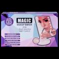 Уникальное зеркало для создания идеального макияжа Magic MakeUp Mirror (Мэджик Мейкап Миррор)
