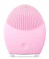 Foreo Luna 2 (Fauré Moon 2) - brush for cleaning and facial rejuvenation