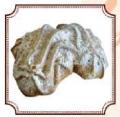 Песочное печенье Паучок