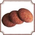 Печенье Американо с драпсами