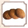 Печенье Американо с изюмом