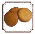 Печенье Американо