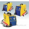 Сварочные аппараты плазменной резки для кузовных работ PLASMA