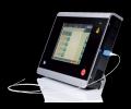 Медичне лазерне устаткування