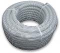 Шланг армированный пластик Ø 38 х 3,0, ПВХ