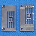 Пластина TYPICAL YAMATO 94801 6,4 мм