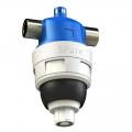 Фильтр проточный SPure-200
