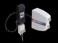 """Усилитель сигнала для USB-модема РЭМО """"Контакт 4.0"""""""