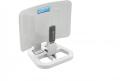 """Усилитель сигнала 3G 4G для USB-модема РЭМО """"Connect 2.0"""""""