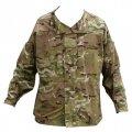 Тактическая форма НАТО MULTICAM MTP б/у
