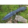 Нож складной Sanrenmu 7030LUI-PH