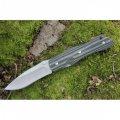 Нож складной Sanrenmu 9051SUC-GHV