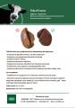 Фитогенная добавка гепатопротекторного действия TekroProtect  (БВД КЛ – Протект)