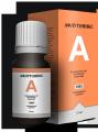 Афлутоникс - оздоровительные капли