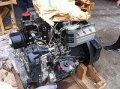 Двигатель дизельный Perkins, Перкинс, 1004.40, 4-CYL