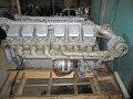 Двигатель дизельный ЯМЗ-240НМ, 240НМ2-100018, 500л.с
