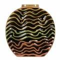 Керамическая ваза Волна