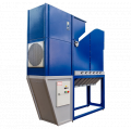 ACM-30 rüzgar ayırma makinesi