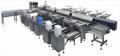 Оборудование для сортировки яиц SIRIO 36/45,купить оборудование для сортировки яиц , яйца,оборудование для сортировки,технологическое оборудование разное,промышленность,Харьков, Украина