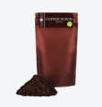Coffee Scrub (Coffee Scrub) - Universal Coffee Scrub