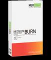 Капсулы для похудения NeoSlim Burn (НеоСлим Барн)