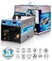 Инверторный цифровой полуавтомат ПАТОН ПСИ-250S-380V(5-2)