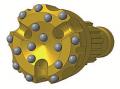 КНШ-152 QL50 MX 515.00