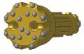 КНШ-152 DHD350R MX 506.00