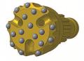 КНШ-165 М60 MX 567.00