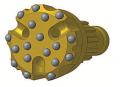 КНШ-178 М60 MX 540.00