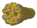 КНШ-203 QL60 MX 537.00