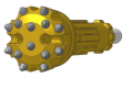 КНШ-95 DHD3,5