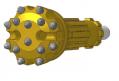 КНШ-100 DHD3,5
